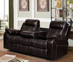 Leather Sofas Leather Sofas