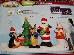 25 best frosty the snowman images on pinterest frosty the