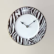 Zebra Desk Accessories 82 Best Tin Can Desk Accessories Images On Pinterest Office