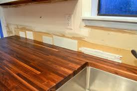 Free Backsplash Samples by Choosing The Kitchen Backsplash Tile U2013 The Ugly Duckling House