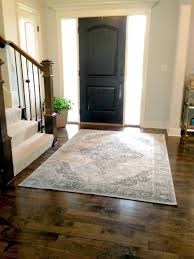 Outdoor Runner Rug Indoor Outdoor Runner Rugs Rugs Design
