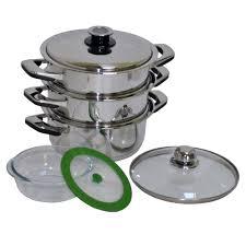 cuisine vapeur douce multicuiseur 20 cuisson basse température ou vapeur douce