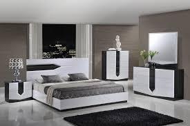 bedroom design amazing diy king bed frame pallet wood bedroom