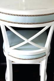 blue bar stools kitchen furniture bar stool blue leather swivel bar stools everitt blue leather