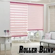 How To Install Tupplur Roller Blind Qoo10 Roller Blind Blackout Roman Venetian Wood Vertical