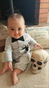 Popeye Baby Halloween Costume Diy Baby Pubert Addams Halloween Costume Diy Baby Halloween