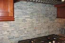 stone backsplash for kitchen natural stone backsplash tile natural stone kitchen silver glass