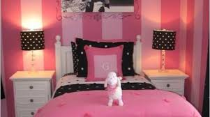 decor wonderful relax paint colors for girls bedrooms kids