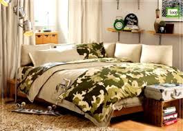 Simple Bedroom Design For Teenagers Boy Fearsome Simple Bedroom Designs For Teenage Boys Images