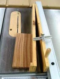 Fine Woodworking Tools Toronto by Homemade Carpentry Tools Home Woodworking Tools Woodworking