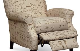 Lane Furniture Sectional Sofa Uncommon Impression 2 Seater Sofa Velvet Epic G Plan Leather Sofa