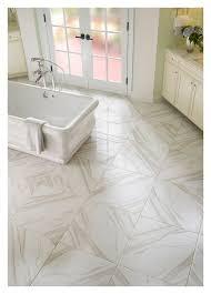 Dark Grey Polished Porcelain Floor Tiles Top 5 Design Trends 2016 Wood Porcelain Mosaics White Marble U2026