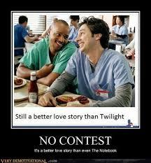 Still A Better Lovestory Than Twilight Meme - coolest 27 still a better lovestory than twilight meme wallpaper