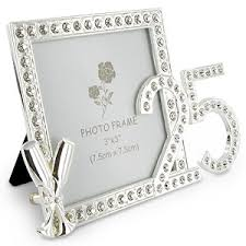 25 wedding anniversary gifts wonderful plate silver wedding anniversary gifts topup wedding ideas