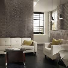 softwall finishing systems insulation building materials the