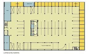 basement garage plans basement parking lot floor plan window ideas and basement