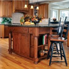 solid wood kitchen island kitchen island ikea solid wood kitchen island castleton home