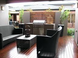 outdoor barbeque designs outdoor barbeque designs brick kitchen bbq design ideas emsg info