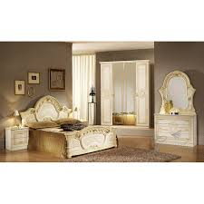Designer Bedroom Furniture Sets Uk Modern Bedroom Furniture Sets - Bedroom furniture sets uk