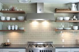 hexagon tile kitchen backsplash tiles size of kitchenbacksplash images hexagon tile