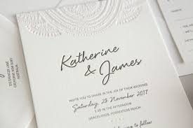 wedding invite celebrations wedding invitations the distillery