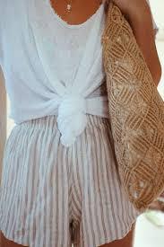 best 25 beach fashion ideas on pinterest beach clothes summer