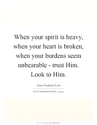 your spirit quotes sayings your spirit picture quotes