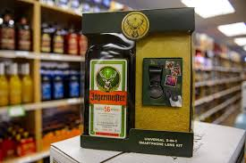 liquor gift sets utah liquor stores are selling thousands of 2 for 1 gift