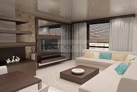 wohnideen f rs wohnzimmer ideen wohnideen design einzigartig on ideen auf bauen designs mit