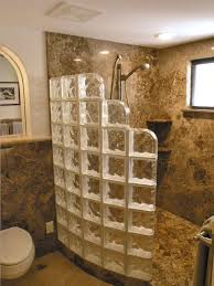 Shower Ideas For A Small Bathroom Small Bathroom Ideas Design Glamorous Bathroom Design Ideas Walk
