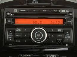 2012 nissan juke price trims options specs photos reviews