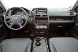 honda accord airbags carscoops honda accord