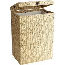 Wicker Laundry Basket With Lid Ikea Laundry Room Fascinating Laundry Sorting Basket Uses Awesome