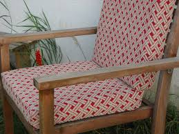 tissus d ameublement pour canapé tissu moderne best canape tissus moderne pour salon mee with tissu