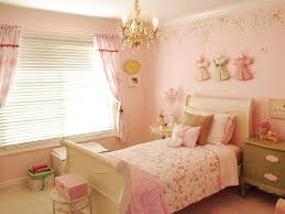 shabby chic bedroom ideas best shabby chic bedroom ideas