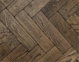 rich vintage oak parquet flooring original vintage parquet flooring