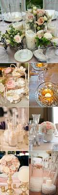 vintage centerpieces 50 fabulous vintage wedding centerpiece decoration ideas oh best