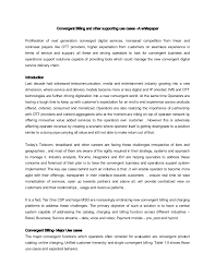 Biology Resume Cheap Dissertation Conclusion Writing Site For University Tudors
