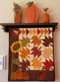 Quilt Display Wall Mounted Quilt Rack Plans Download Free by Autum Quilts Fall Pinterest Fall Quilts Autumn Quilts And