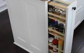 custom kitchen cabinet accessories cabinet accessories fairfield custom kitchens
