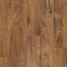 Shaw Laminate Flooring Warranty Shop Shaw 14 Piece 5 9 In X 48 In Resort Teak Locking Luxury Vinyl