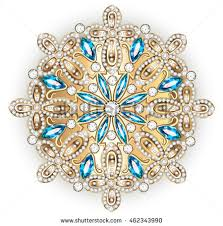 vintage jewelry stock images royalty free images vectors