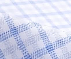 custom dress shirts proper cloth