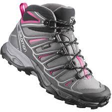 womens hiking boots uk salomon x ultra mid 2 gtx womens hiking boots uk 4 5 detroit