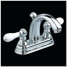 Canadian Tire Bathroom Vanity Bathroom Sink Faucets Canada Standard Bath Faucets Bathroom Sink