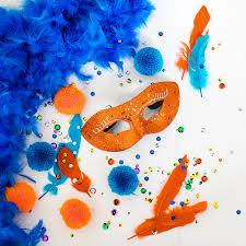 mardi gras by the the digital marketer s guide to mardi gras fsc interactive