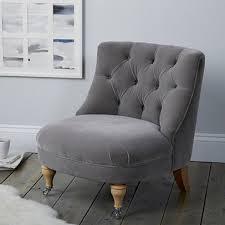 richmond velvet tub chair sofas u0026 armchairs the white company uk