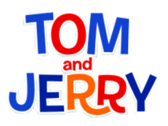 tom jerry simple english free encyclopedia