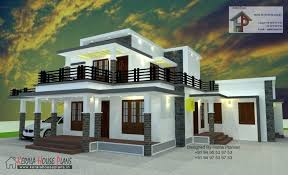 types of house plans types house designs home design for different types of house plans
