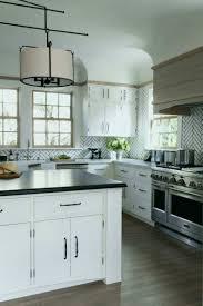 carrelage credence cuisine design 100 idees de idees credence cuisine